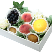 fruit_giftset_cute