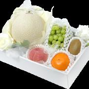 fruit_giftset_kirakira