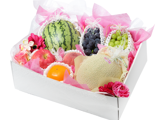 fruit_giftset_special